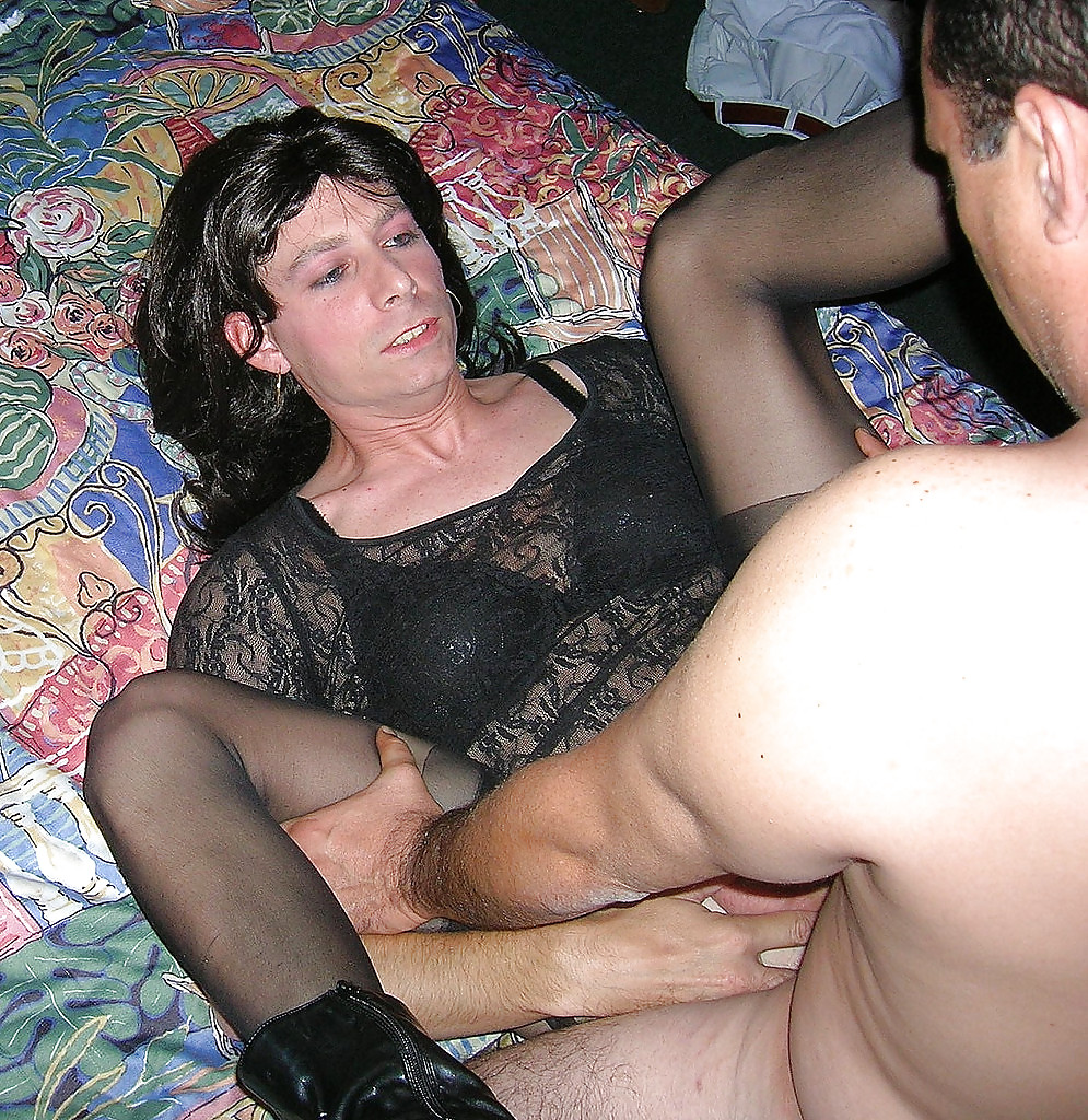 amateur sexe annonce travesti